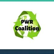 pwr-plastic waste reduction