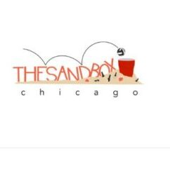 sandbox chicago